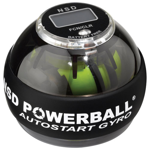 Balle d'entraînement Powerball Autostart Pro de NSD.jpg