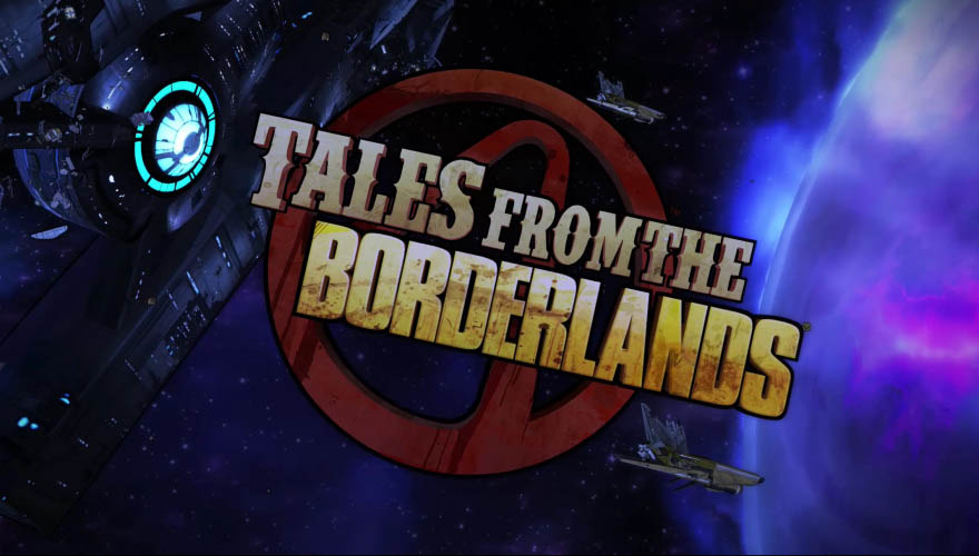 Tales from the Borderlands Cover.jpg