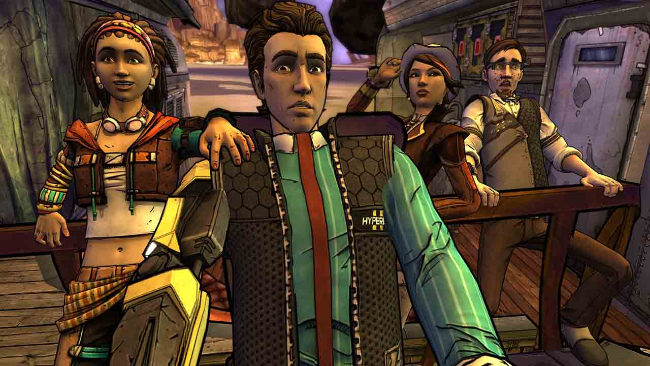 tales-from-the-borderlands-c3a9pisode-2-groupe.jpg