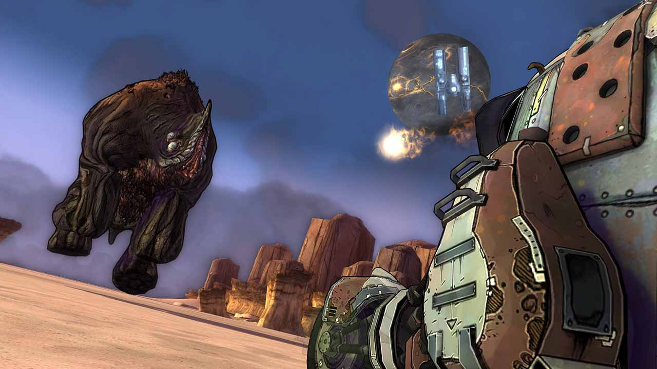 tales-from-the-borderlands-c3a9pisode-2-scab.jpg