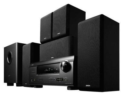 Audio-5L.jpg