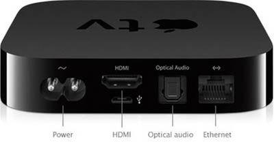 Audio-7L.jpg