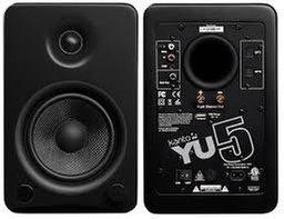 Audio-10L.jpg