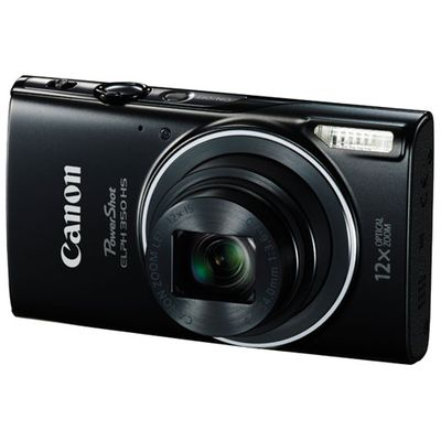 Canon-PowerShot-ELPH350.jpg