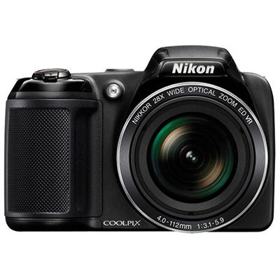 Nikon-CoolPix-1.jpg