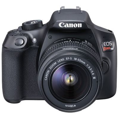 Canon-EOS-Rebel-T5.jpg