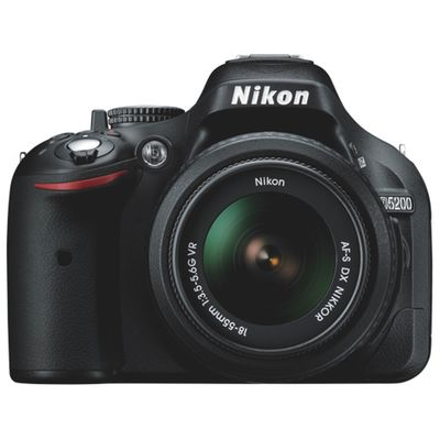 Nikon-D5200.jpg