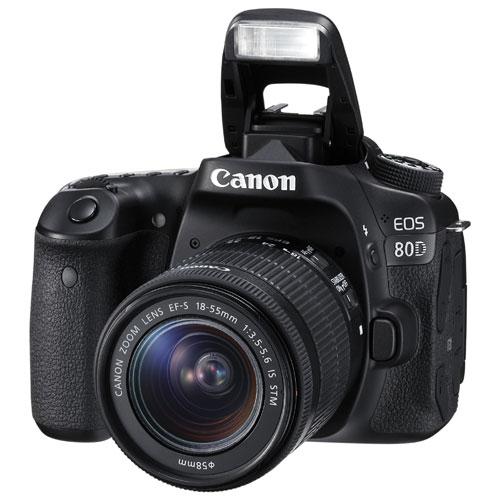Canon 80D_3.jpg