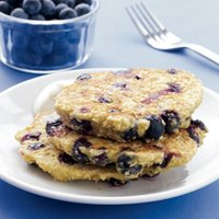 blueberry-pancakes-maple.jpg