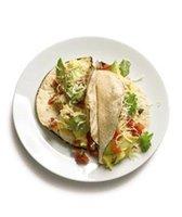 avacado-tacos.jpg