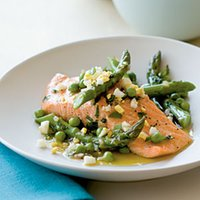 salmon-spring-vegetable.jpg