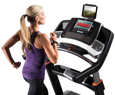 treadmill 1.jpg