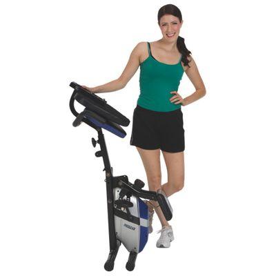 treadmill 5.jpg