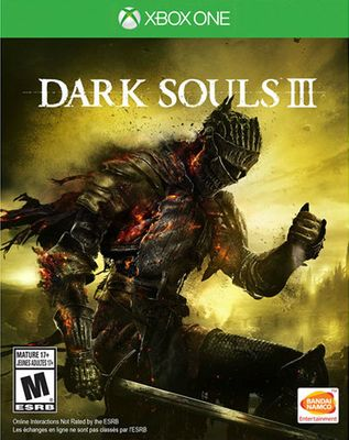 DarkSouls3-coverart.jpg