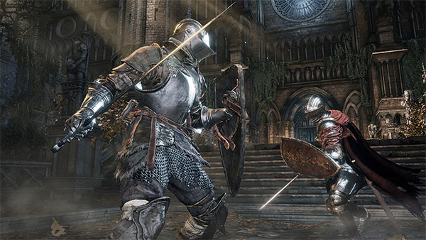 DarkSouls3-screenshot-4.jpg