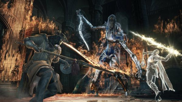 DarkSouls3-screenshot-2.jpg