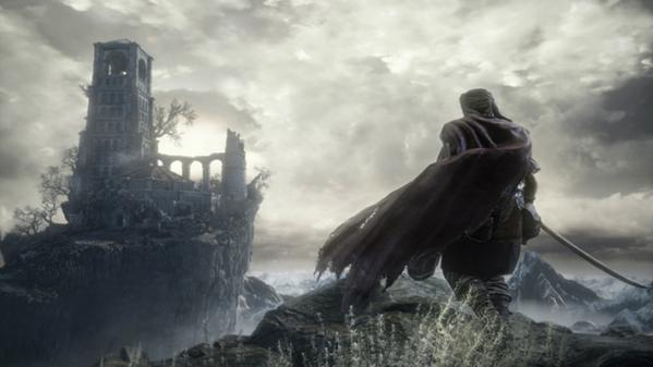Darksouls3-screenshot-3.jpg
