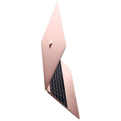 Rose-Gold_Macbook.jpg