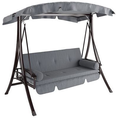 CorLiving_Patio_Swing.jpg