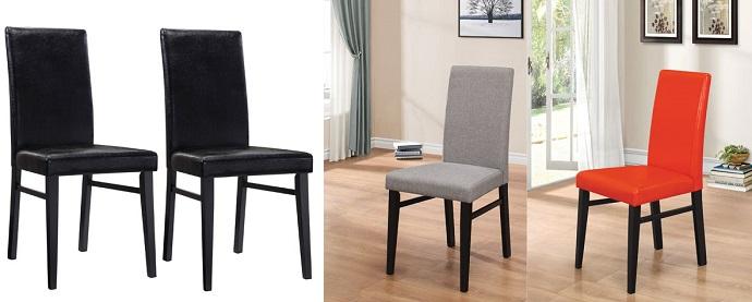 chaises noires.jpg