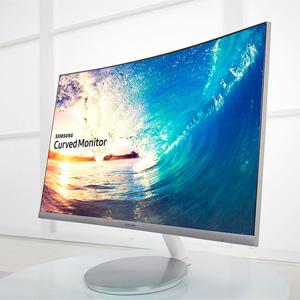 Samsung-CF591.jpg