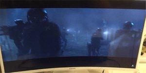 Samsung_CF391_screen.jpg