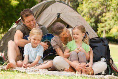 Camping_Best_Buy_.jpg