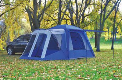 Camping_Best_Buy_1.jpg