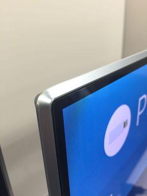 Samsung_KS9000_thin.jpg