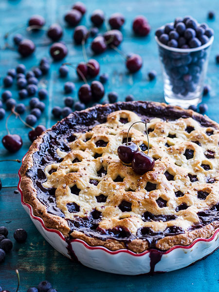 Vanilla-Bourbon-Cherry-Blueberry-Pie.jpg