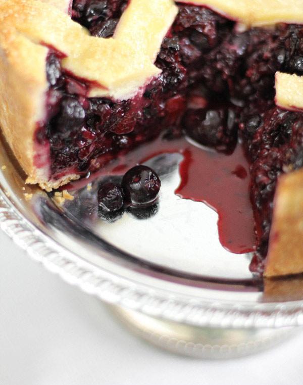 SprinkleBakes-Deep-Dish-Berry-Pie-Tart.jpg