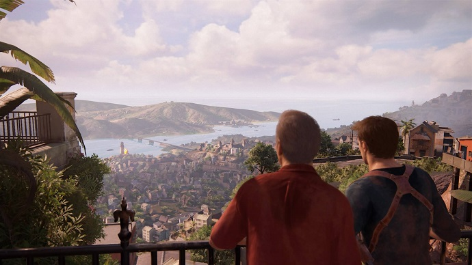 Uncharted 11.jpg