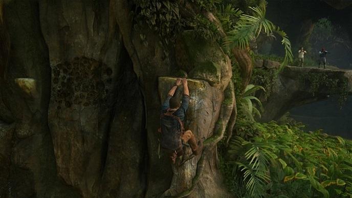 Uncharted 9.jpg