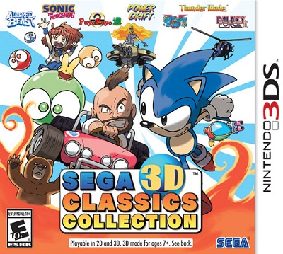 SEGA 3D Classics collection cover.jpg