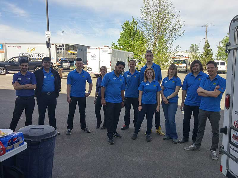 alberta-blue-shirts.jpg