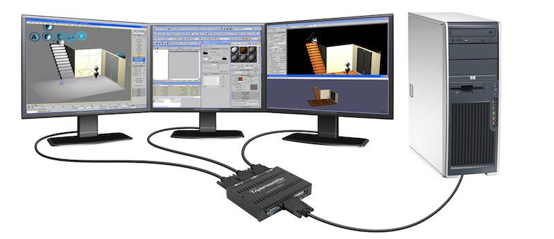 matrox-triplehead2go-digital-2.jpg