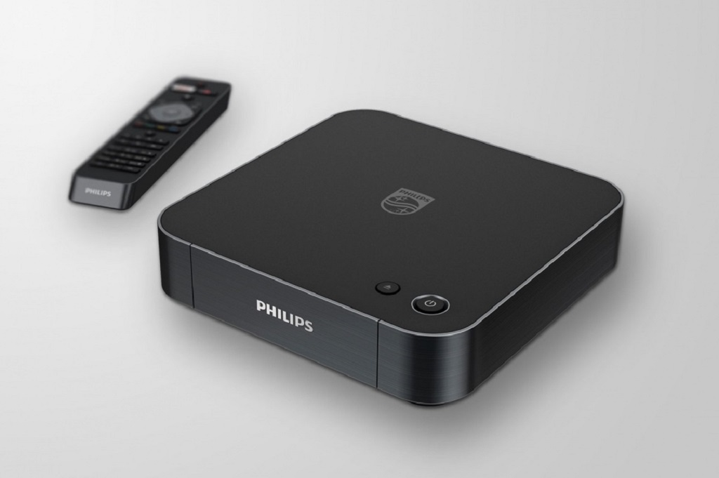 philips-bdp7501-970x0