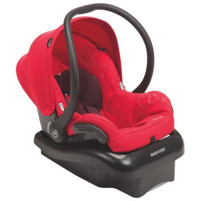 Infant Car Seat Expiration Eddie Bauer