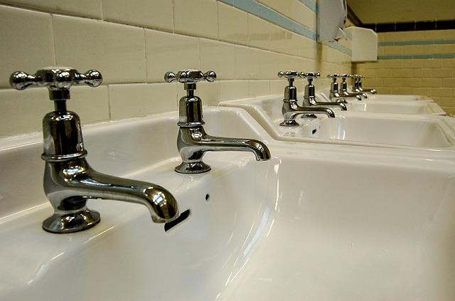 water-tap-1269763_640.jpg