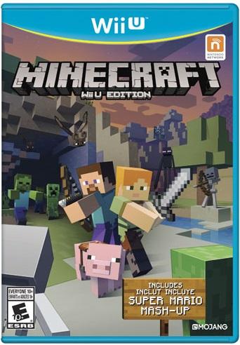 Minecraft WiiU.jpg
