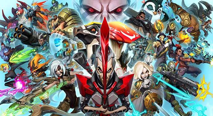 Battleborn Personnages.jpg