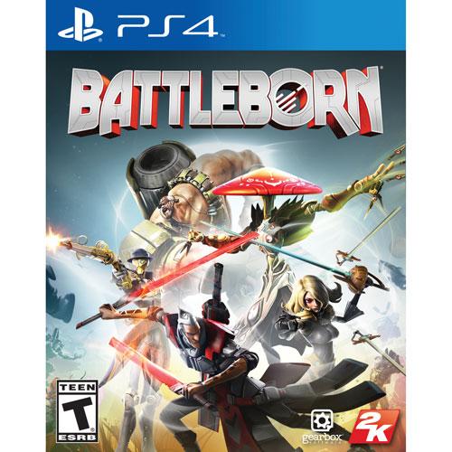 Battleborn Pochette.jpg