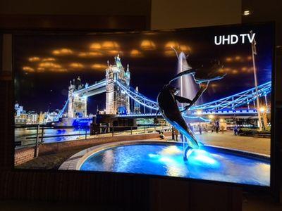 Samsung_HDR-4K-1.jpg