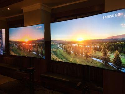 Samsung_HDR-4K-2.jpg