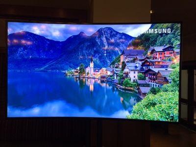 Samsung_HDR-4K-4.jpg