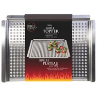 grill topper.jpg