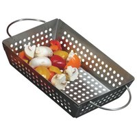 grill basket.jpg