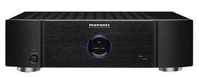 Amplificateur de puissance MM7025 de Marantz