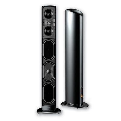 speakers 4.jpg