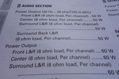 audio1.jpg